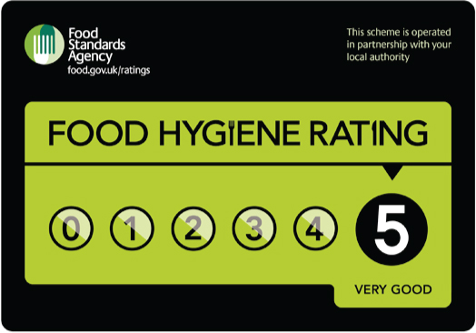 woodlands food hygiene