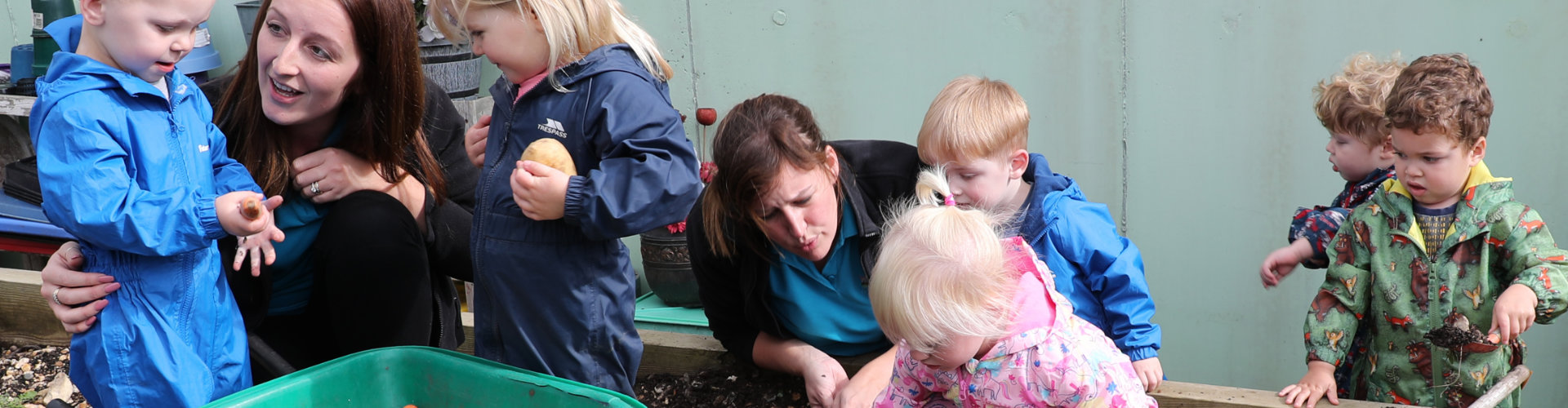 07_Woodlands_Day_Nursery_-_Exceptional_Child_Care_Local_To_you