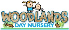 Woodlands Childcare Day Nursery